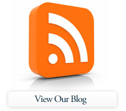 View our law blog